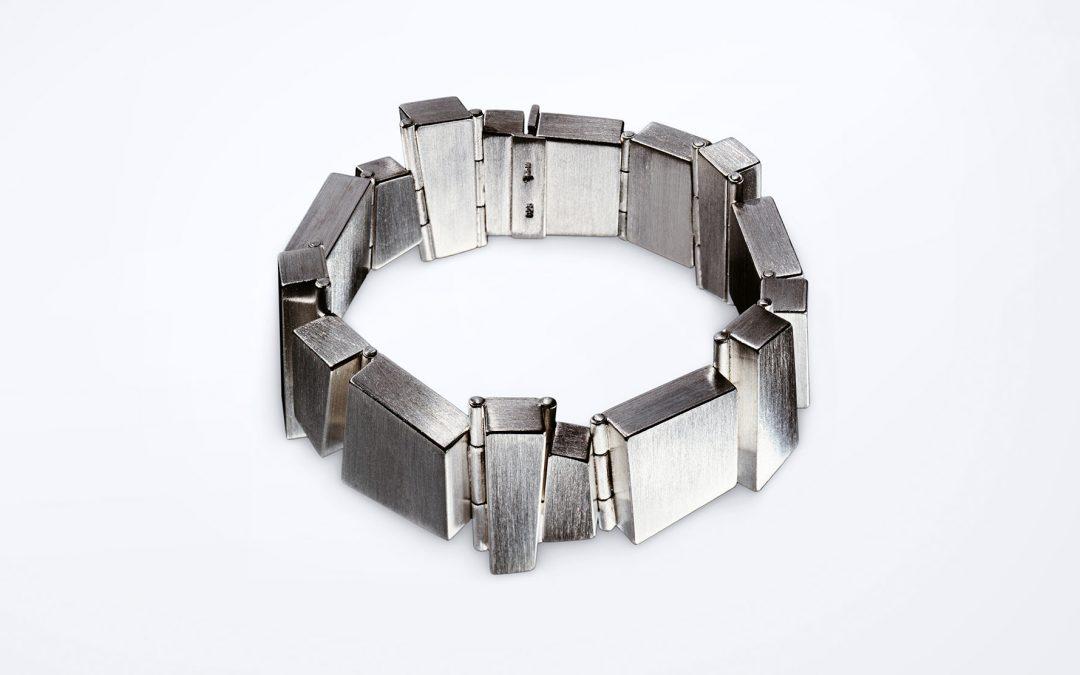 Armband Block